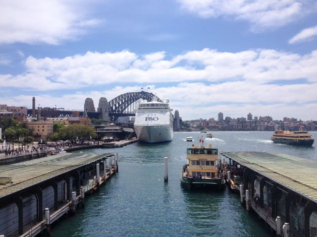 the-quay-Sydney-Australia-follow-the-wild-dreamer